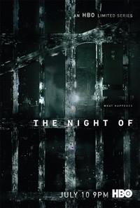 The Night Of  HDTV – 720p Tüm Bölümler Güncel – Tek Link
