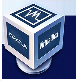 VirtualBox 5.1.8.111374 | Extension Pack | Katılımsız