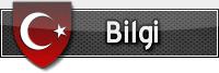 DriverPack Solution Online Installer v17.6.21 Türkçe Portable
