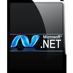 Microsoft Windows Desktop Runtime 5.0.5 | Katılımsız cover