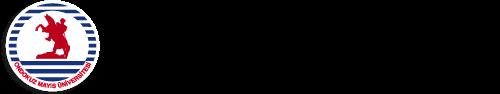 OMÜ 2018-2019 Akademik Takvimleri