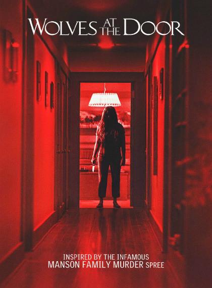 Kurtlar Kapıda - Wolves at the Door - 2016 - 720p DuaL (TR-EN)