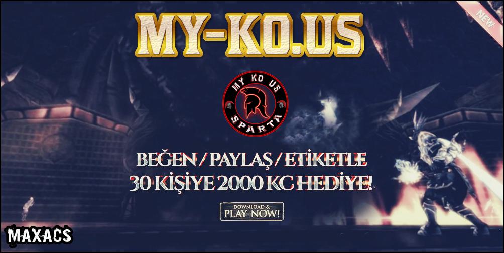 BEGEN PAYLAS KAZAN