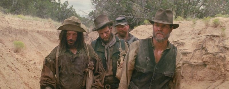 Haydutlar ve Melekler - Outlaws and Angels 2016 BluRay 720p - 1080p DUAL TR-ENG Türkçe Dublaj - Tek Link Film indir