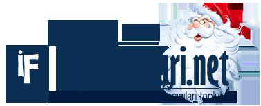 IRCForumlari.Net - IRC ve mIRC Kullanıcılarının Buluşma Noktası