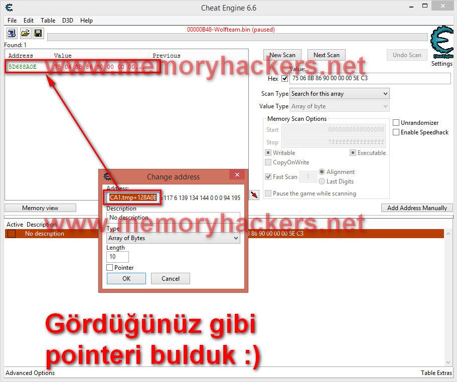 Resim http://i.hizliresim.com/VPPEDV.jpg