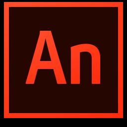 Adobe Animate CC 2018 18.0.1.115 (x64) | Katılımsız