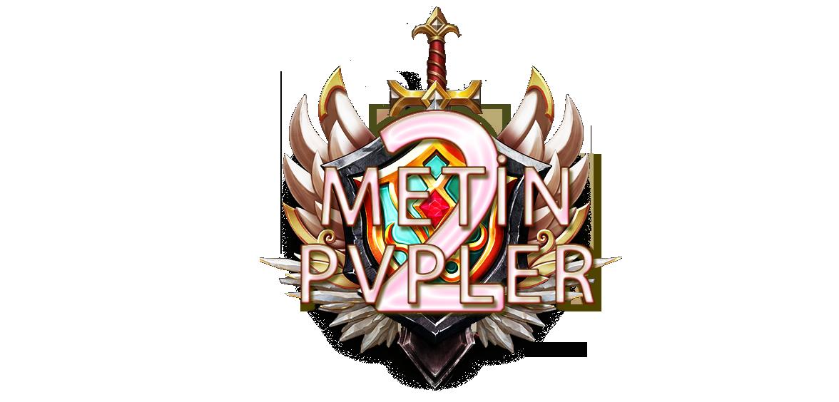 Metin2 Pvp Serverlar