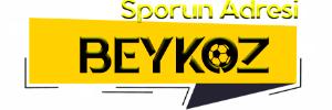 Sporun Adresi Beykoz