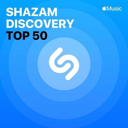 Shazam Çok Aranan Şarkılar Top 50 Kasım 2019 Albüm İndir
