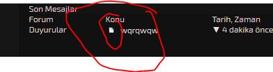 VQgWRP.png