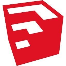 Google SketchUp Pro 2020 20.0.363 (x64) | Katılımsız