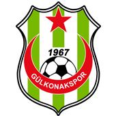 Gülkonak Köyü Spor Kulübü