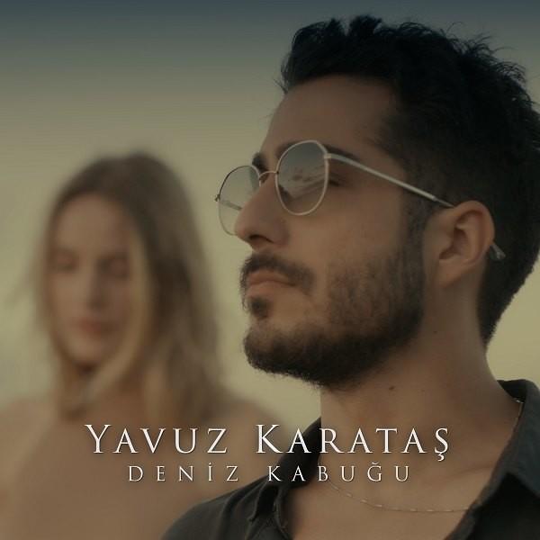 Yavuz Karataş - Deniz Kabuğu [2020] Single Flac full albüm indir