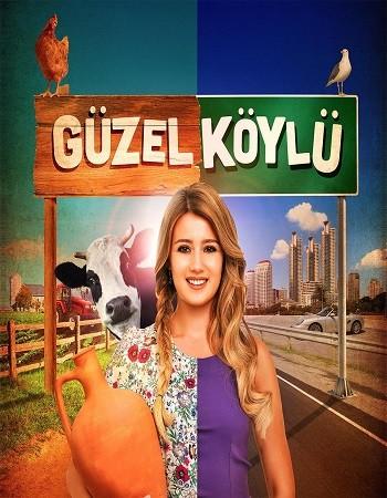 Güzel Köylü Tüm Bölümler (HDTVRip XviD) – Full İndir