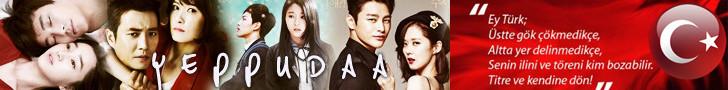 YEPPUDAA, Falling For Innocence, Asian Drama, Kore Dizileri, Japon Dizileri, UzakDo�u Dizileri, Online Dizi �zle Seyret