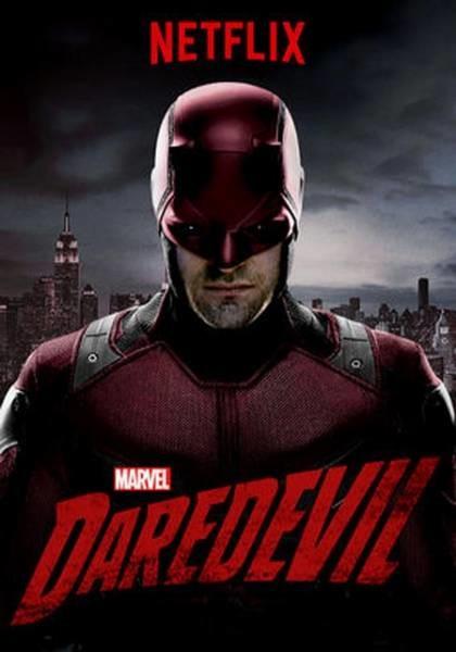 Daredevil (2015–) 1. Sezon Tüm Bölümler 720p WEBDL x264 TR Altyazılı indir