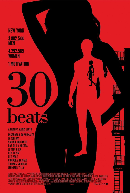 30 Darbe film indir