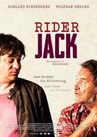 Rider Jack 2015 DVDRip XviD Türkçe Dublaj – Tek Link