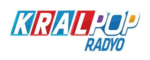 Kral Pop Radyo Top 20 Listesi Ekim 2020 Full Albüm İndir