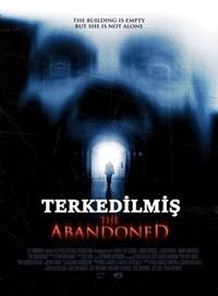 Terkedilmiş – The Abandoned 2015 WEB-DL XviD Türkçe Dublaj – Tek Link