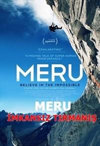 Meru: İmkansız Tırmanış 2015 BRRip XviD Türkçe Dublaj – Tek Link