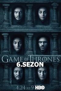 Game Of Thrones 6.Sezon 10.Bölüm HDTV – 720p – 1080p Tüm Bölümler Güncel – Tek Link