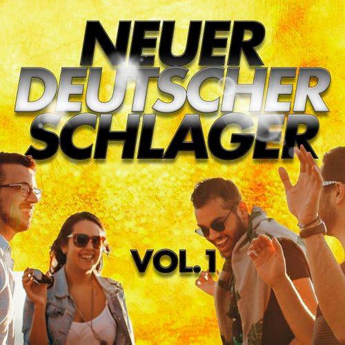 Neuer Deutscher Schlager Vol.1 (2020)