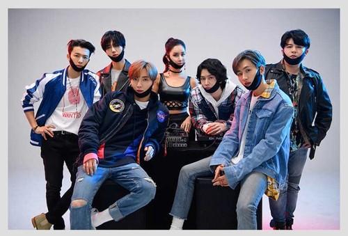 Super Junior General Photos (Super Junior Genel Fotoğrafları) - Sayfa 7 Vr2RLn