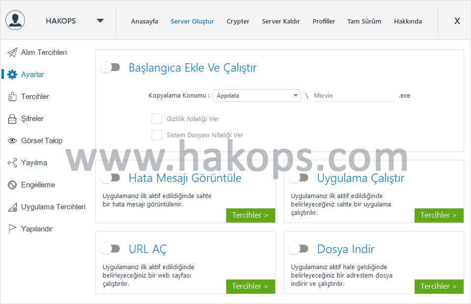 facebook şifresi kırma türk hack team