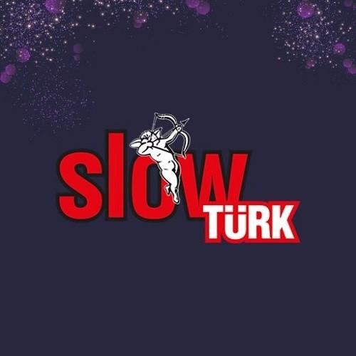Slow Türk Top 20 Listesi Şubat 2018 Mp3 Albüm İndir
