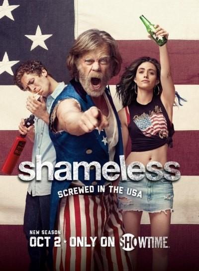 Shameless 8.Sezon Tüm Bölümler (Boxset) İndir - TR Altyazı - 720p