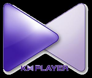 KMPlayer 4.2.2.7 Multilingual (Silent Install) Katılımsız | Full İndir