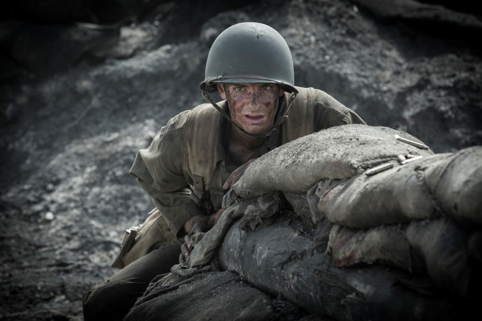 Savaş Vadisi Filmini Türkçe Dublaj İndir Ekran Görüntüsü 1