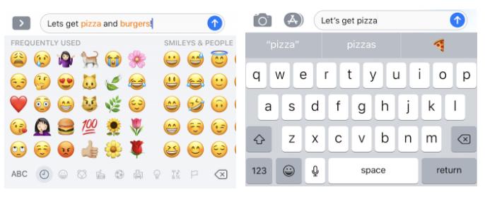 ihpne emoji tahmin