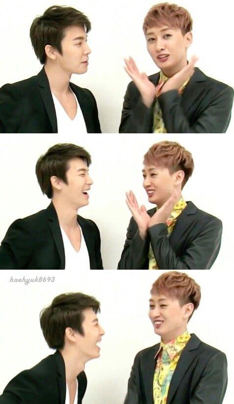 Super Junior Eski Fotoğrafları VrgZ6Z