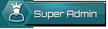 [Wd] - Süper Admin