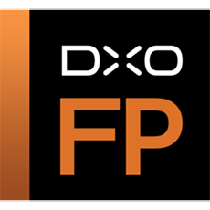 DxO FilmPack Elite 5.5.15 Build 569 Final (x64) - Full