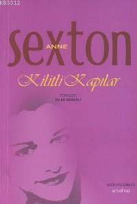 Anne Sexton Kilitli Kapılar Pdf E-kitap indir