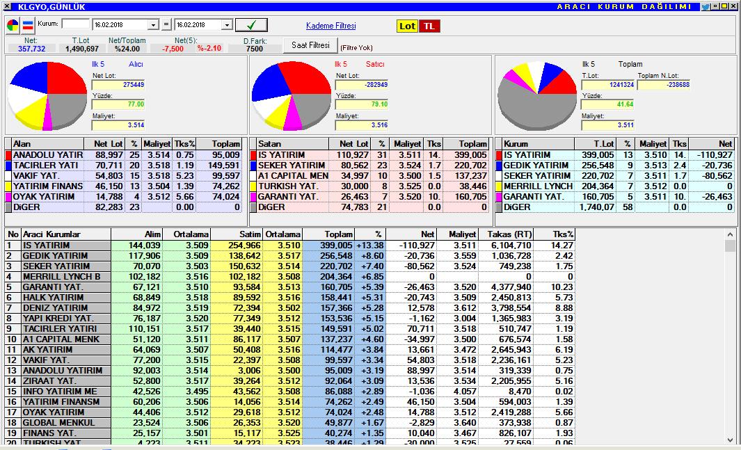energies 2010 3 1529 1575 doi 10 3390 en3091529