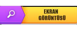 En İyi Teklif - The Best Offer 2013 m720p BluRay x264 Türkçe Dublaj - Tek Link