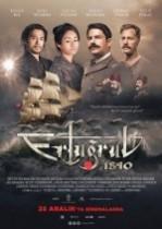Ertuğrul 1890 Film Full HD İzle