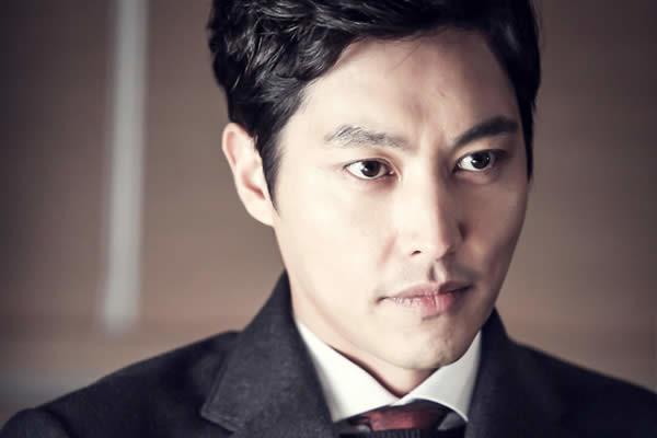 "Song Jong-Ho, ""Broker"" Filminin Kadrosuna Katıldı + Filmin Ana Kadrosu Tamamlandı"