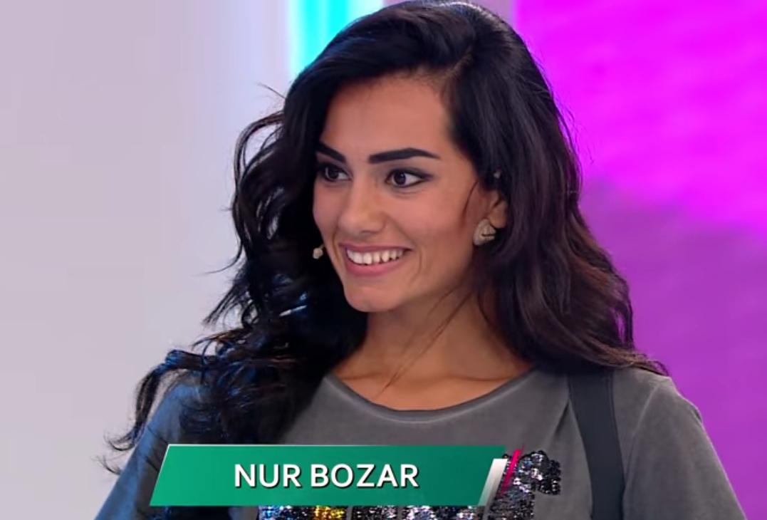 VyMb4n - Nur Bozar