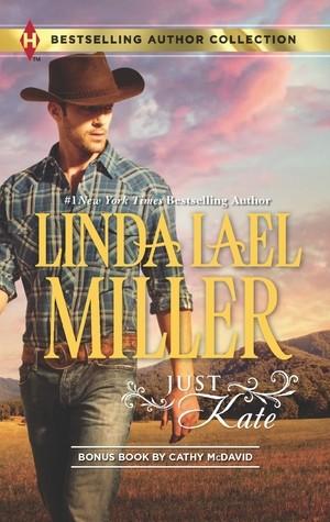 Linda Lael Miller Yalnız Sen Varsın Pdf