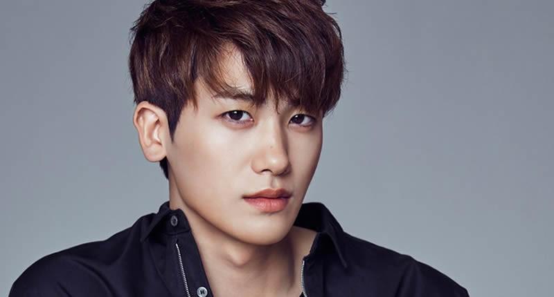 Park Hyung Sik » Güney Kore Sineması Park Hyung Sik Zea