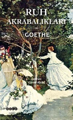 Goethe Ruh Akrabalıkları Pdf