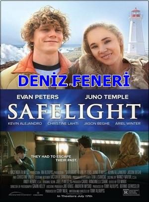 Deniz Feneri - Safelight | 2015 | WEB-DL XviD | Türkçe Dublaj - Tek Link