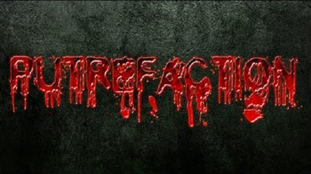 Putrefaction  Full İndir Download  Yükle