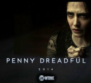 W2Yg5P - Penny Dreadful / Yabancı Dizi
